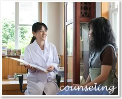 counseling_image