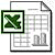 EXCEL_icon_big